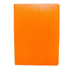 Livtek India MiPad -  Large Softcover Orange