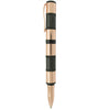 Monteverde USA Regatta Rose Gold Limited Edition Rollerball Pen