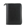 Filofax Pennybridge Organiser - Pocket - Black