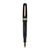 Stipula- Etruria Magnificia Collection- Black - Fountain Pen