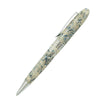 Monteverde USA Mountains of the World K2 Ballpoint Pen