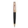 Monteverde USA Invincia Rose Gold Ballpoint Pen
