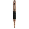 Monteverde USA Invincia Rose Gold Rollerball Pen