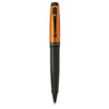 Monteverde USA  Invincia Orange  Anodized Ballpoint Pen