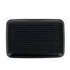 Ogon Stockholm Card Holder - Black