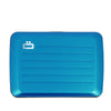 Ogon Stockholm V2 Card Holder - Blue