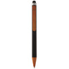 MONTEVERDE USA CLIP ACTION ONE-TOUCH STYLUS BALLPOINT PEN S-105