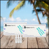 2 Boxes Vitamin C injectable shots.. Includes Syringes and Free Priority Shipping