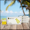5 boxes Lipotropic B Complex Fat Burner injectable Full Kit & Free Shipping