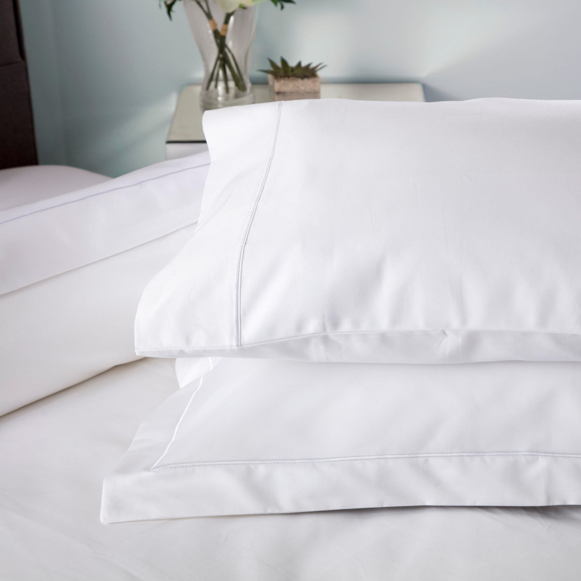 Belledorm Ultralux Bed Linen