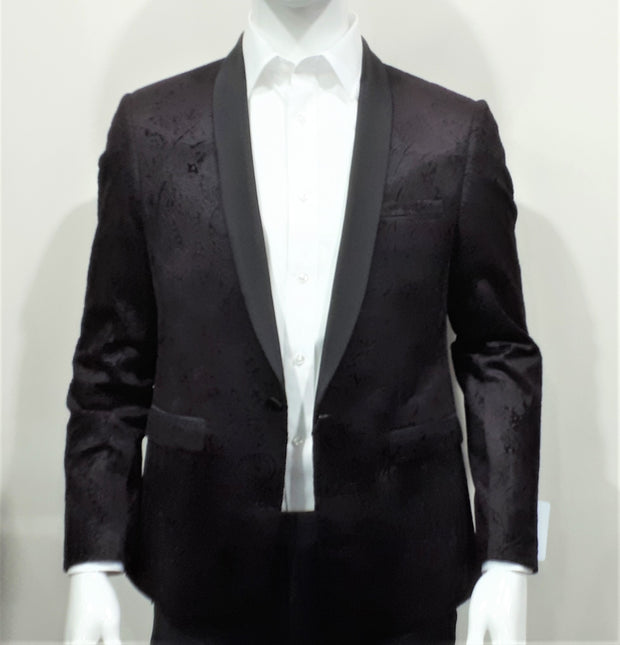 CARTANE DINNER JACKET