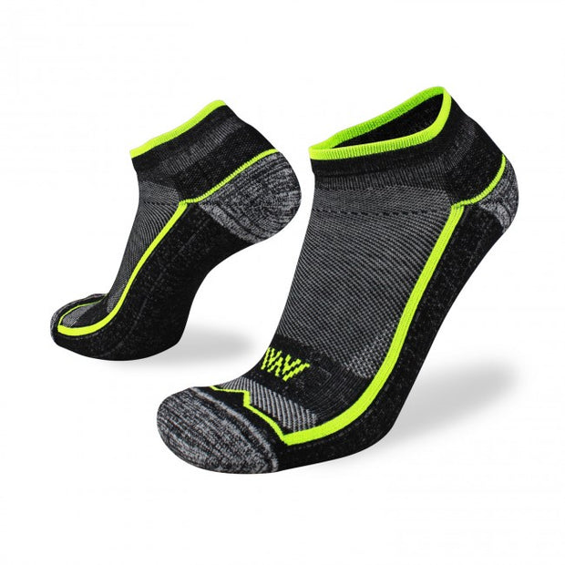 WILDERNESS WEAR 10K SOCKS