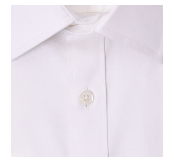 LUXE L/S FRENCH CUFF SHIRT