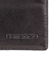 peter-webbers-menswear - CREDIT CARD HOLDER - ACCESSORIES