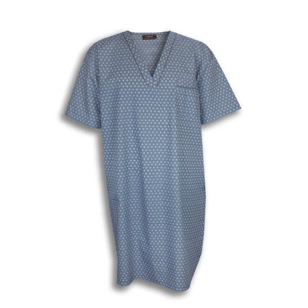 CONTARE COUNTRY NIGHTSHIRT