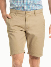 peter-webbers-menswear - BLAZER BALMAIN CHINO SHORT - CLOTHING