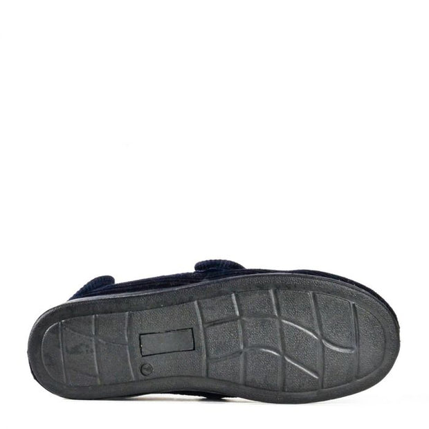 peter-webbers-menswear - Comfit Bruno Slipper - FOOTWEAR