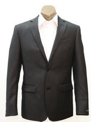 peter-webbers-menswear - DH MICHEL JACKET - SUITS