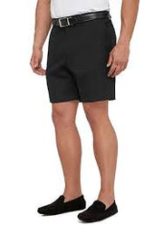 peter-webbers-menswear - CITY CLUB NORTH COAST SHORT - CLOTHING