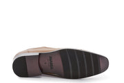 peter-webbers-menswear - Massa Bridge - FOOTWEAR