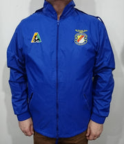 BOWLING JACKETS BROADVIEW CLUB