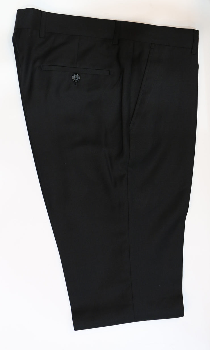 peter-webbers-menswear - BOND/CAM SUIT TROUSERS - SUITS