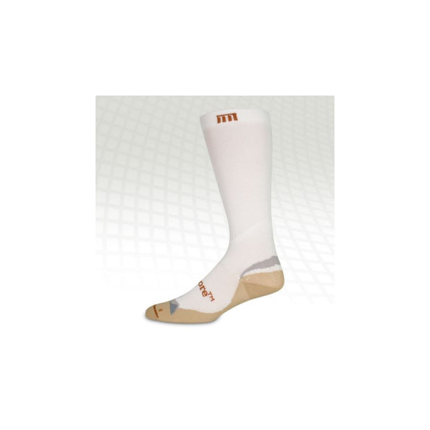 peter-webbers-menswear - COMPRESSION COPPER SOCKS - ACCESSORIES