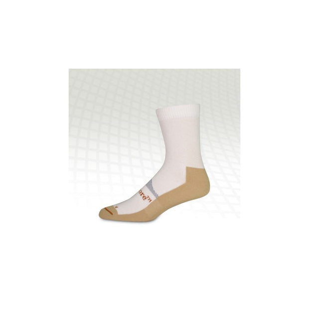 peter-webbers-menswear - COPPER DIABETIC SOCKS - ACCESSORIES