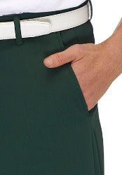 FRASER FLASH BOWLING PANTS - BOTTLE