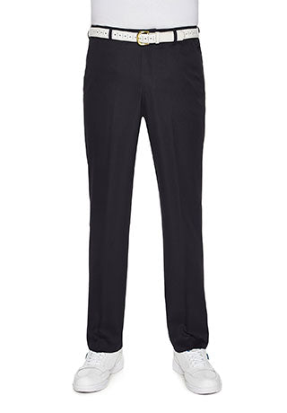 FRASER FLASH BOWLING PANTS - NAVY