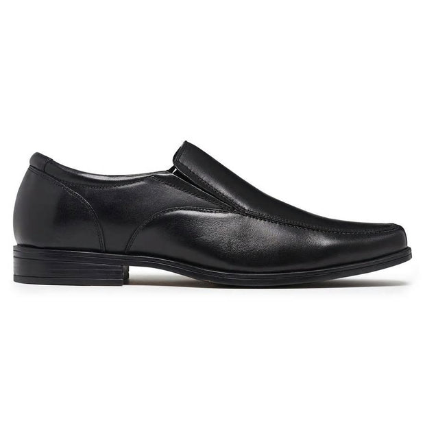 peter-webbers-menswear - Julius Marlow London - FOOTWEAR