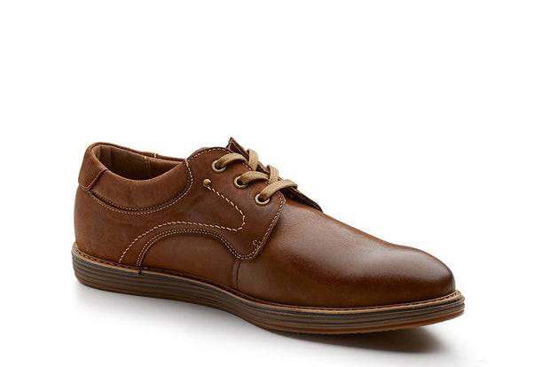 peter-webbers-menswear - MASSA MAVERICK SHOES - FOOTWEAR