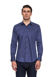 peter-webbers-menswear - OTAKI SHIRT - CLOTHING
