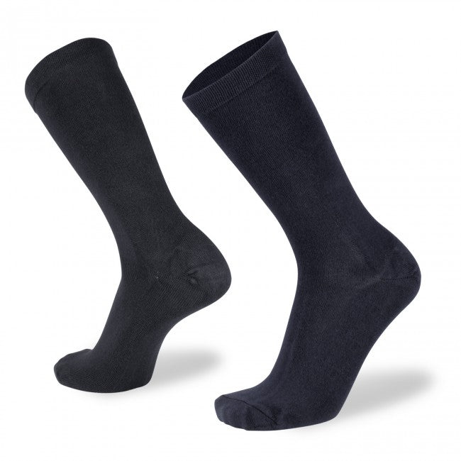 peter-webbers-menswear - AUSTRALIAN BAMBOO SOCK - ACCESSORIES
