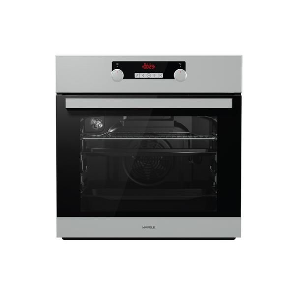 BUILT-IN OVEN HO-KT60E