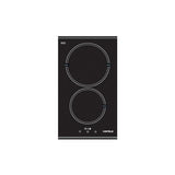 Induction Hob HC-I302B - Hafelehome Singapore