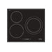 INDUCTION-HOB-HC-I603B