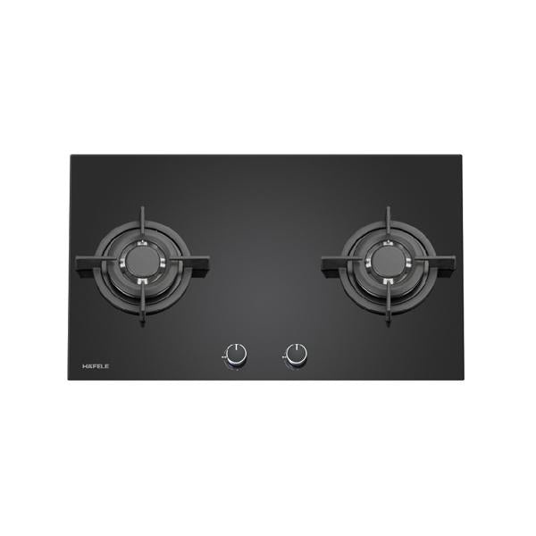 Häfele Gas Hob HC-GH80A2 - For LPG Gas