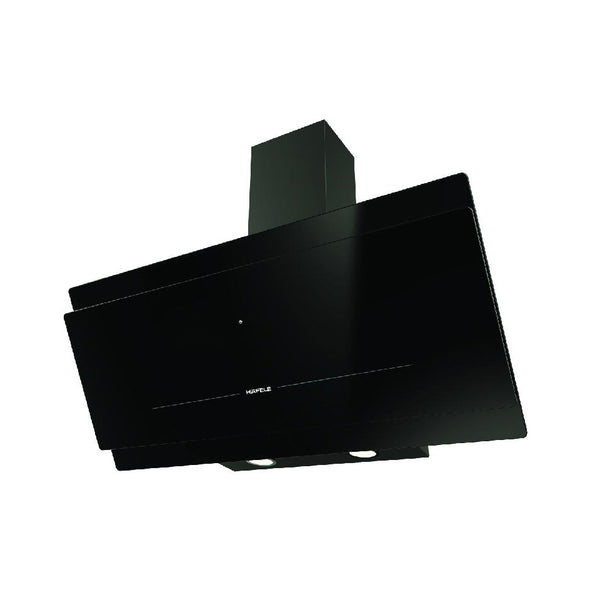WALL MOUNTED HOOD 90CM HH-D90B1