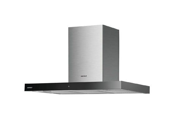 WALL MOUNTED HOOD 90CM HH-D90B2