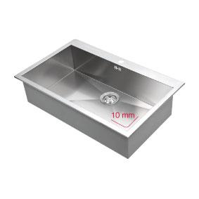 HAFELE-SINGLE-BOWL-SS-SINK