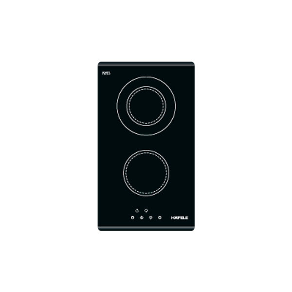 Domino Radiant Hob HC-R302A