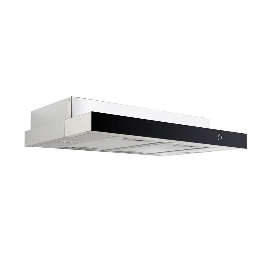 90CM Semi Integrated Slim Hood HH-90SH