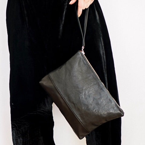 Multi Clutch | Black