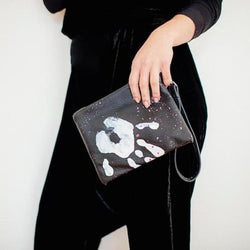 Hands On Bag Small | Black