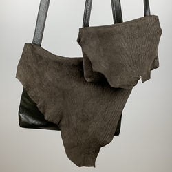 RAW Bag Small | Olive