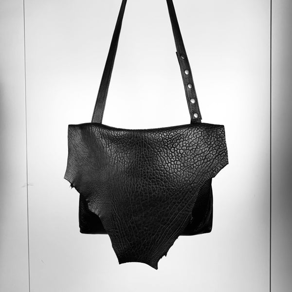 RAW Bag Large | Black