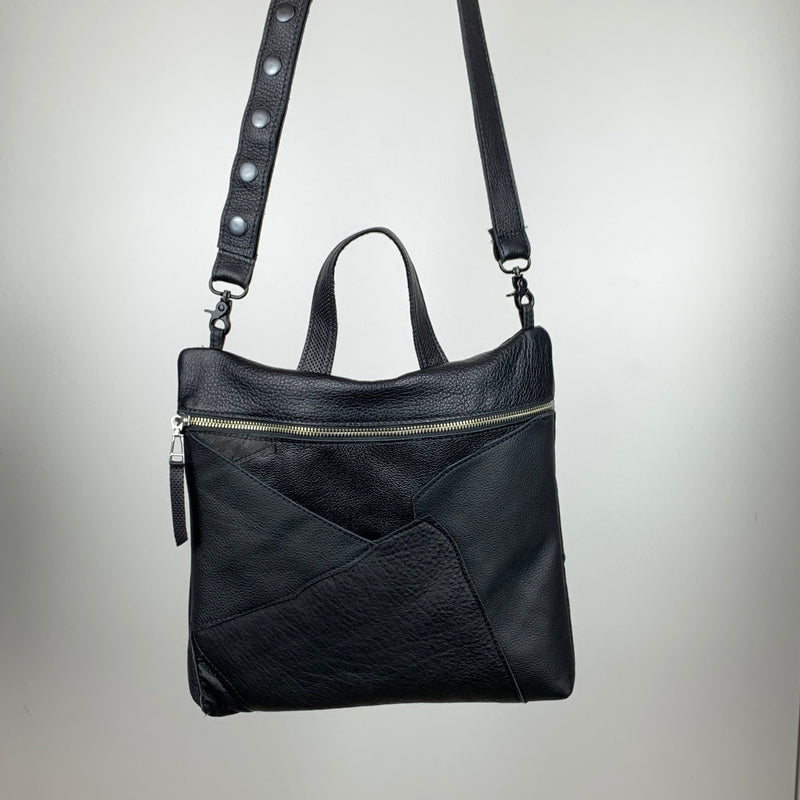 ZERO Bag Small | Black
