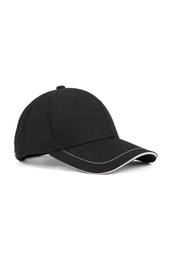 HUGO BOSS BLACK BASEBALL Cap 50245070