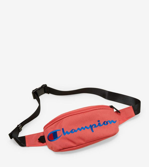 Champion PRIME SLING CORAL PINK WOMEN BAG CH1059